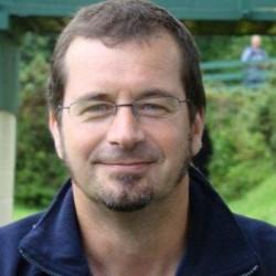 Jaime Hickman